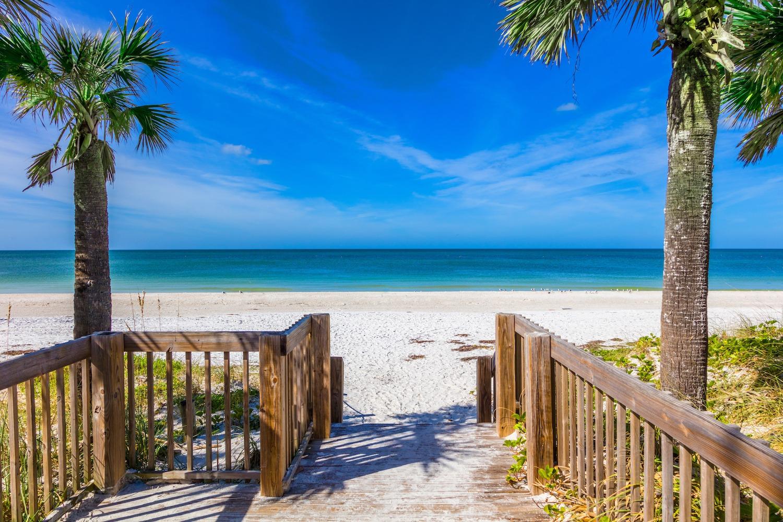 Moving to Bradenton FL