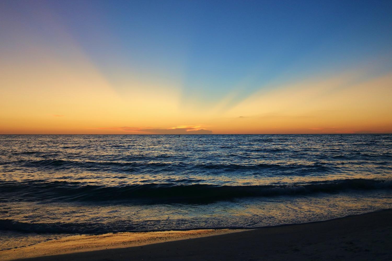 Live in Bradenton FL