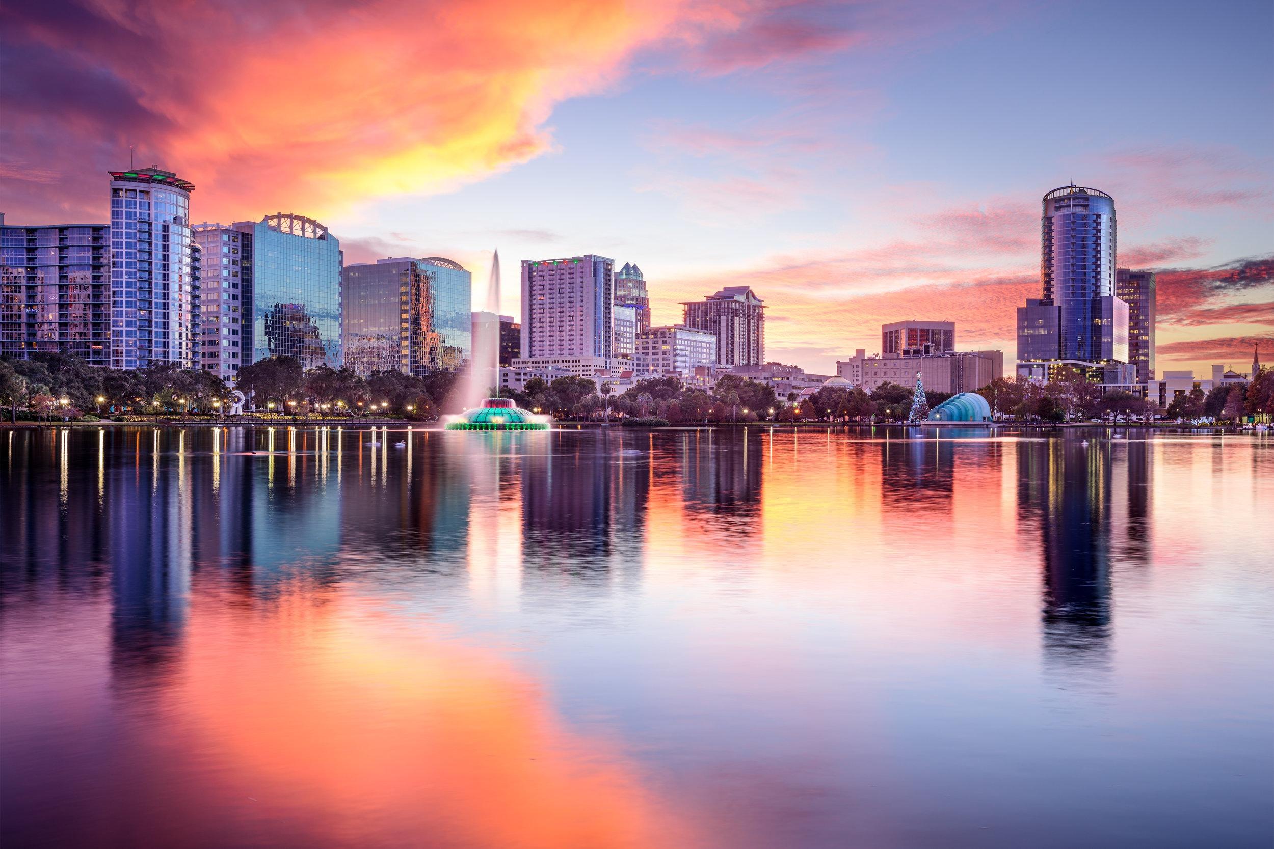 retire in florida
